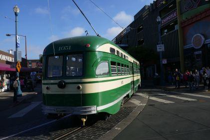 P1230561