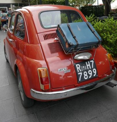 P1050493